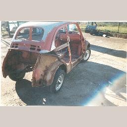 restauro auto 500