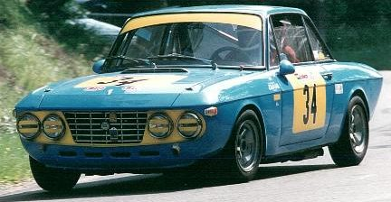 cropped-lancia_fulvia_cuope.jpg